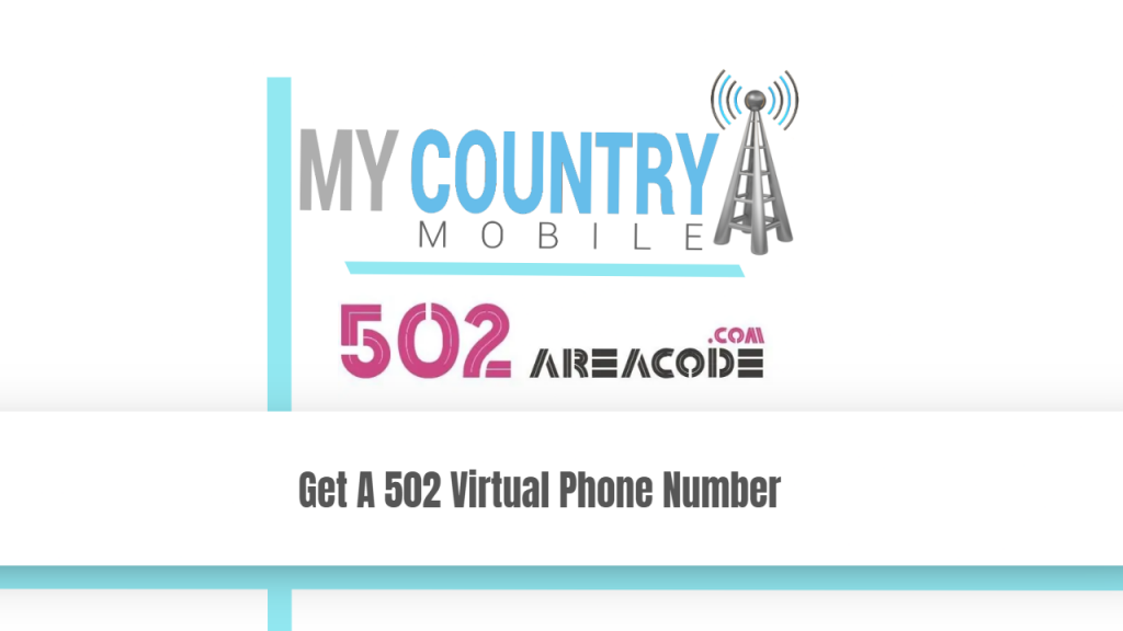 502- My Country Mobile